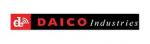 basico logo