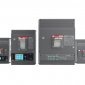 What is MCCB? What is MCCB? - Functions, Components of Moulded Case Circuit Breakers